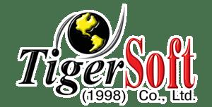 Tigersoft1998  |  #1 โปรแกรมบริหารงานบุคคล โปรแกรมเงินเดือน โปรแกรม Payroll