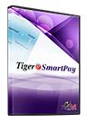 โปรแกรมเงินเดือน Tiger eSmartpay+