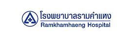 Ramkamhaeng hospital